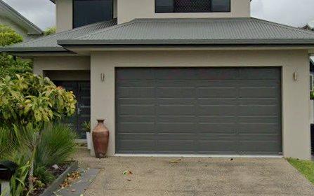 7 Brindabella Quay, Trinity Park QLD 4879