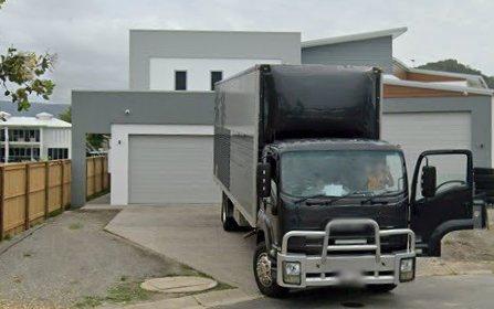 133 Harbour Drive, Trinity Park QLD 4879
