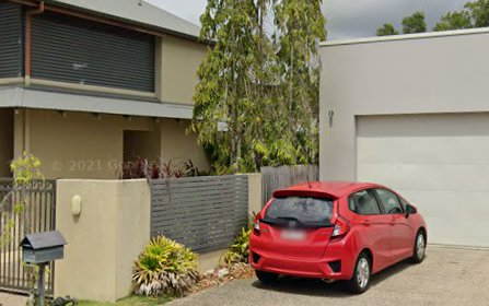 4/110 Harbour Drive, Trinity Park QLD 4879