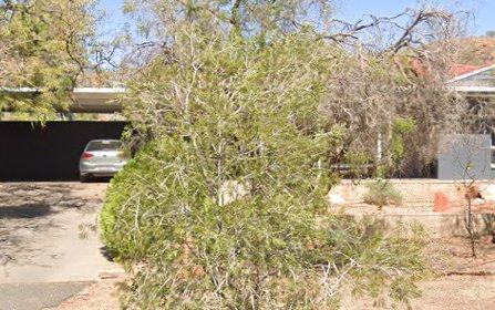 63 Lackman Terrace, Braitling NT 0870