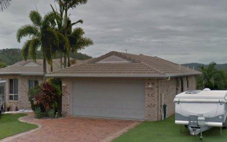 35 Magnolia Drive, Kin Kora QLD