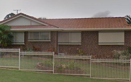 2 Dennis Court, Avoca QLD 4670