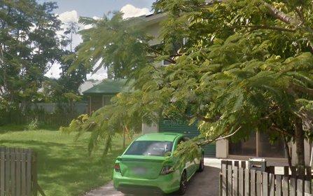 2 Kallay Street, Pacific Paradise QLD 4564