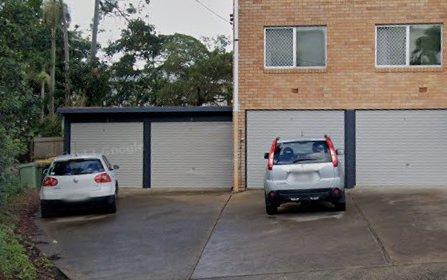 2/27 Pacific Terrace, Alexandra Headland QLD