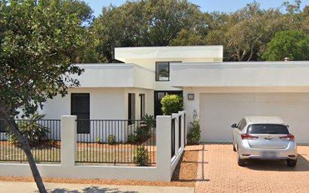 219 Oceanic Drive, Bokarina QLD 4575
