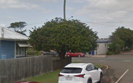 2/15 Mayes Avenue, Caloundra QLD