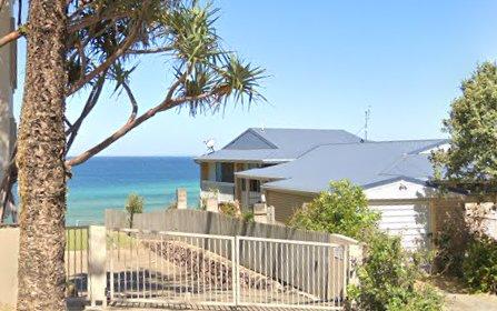 11/31 Warne Tce, Caloundra QLD 4551