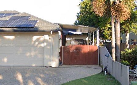 118 Endeavour Drive, Banksia Beach QLD 4507