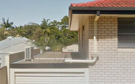 9 Banya St, Bongaree QLD 4507