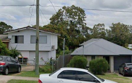 207 Macdonnell Rd, Clontarf QLD 4357