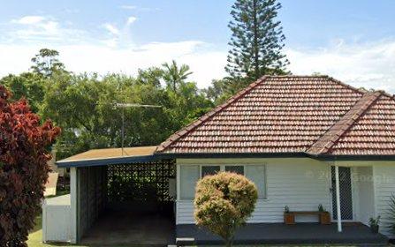 13 Tandoor Drive, Petrie QLD 4502