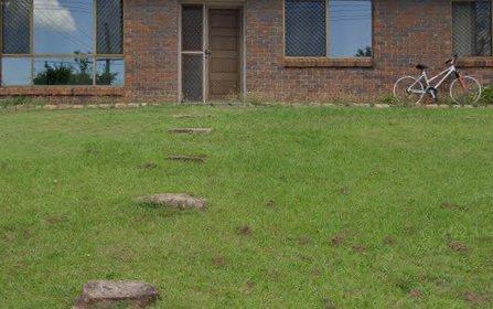 745 South Pine Road, Albany Creek QLD 4035