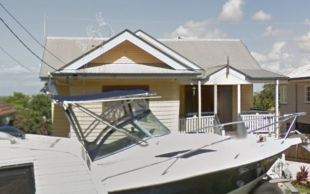 18 McCawley St, Stafford QLD 4053