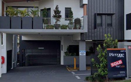 9/89 Hall Street, Alderley QLD 4051