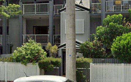12/43 Beaufort Street, Alderley QLD 4051