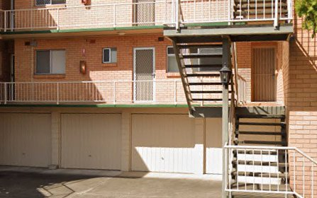 9/102 Massey Street, Ascot QLD 4007