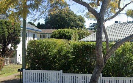 181 Prospect St, Wynnum QLD 4178