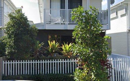 1/84 Dobson Street, Ascot QLD 4007