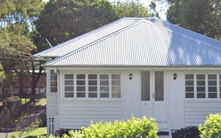 12 Tay Street, Ashgrove QLD