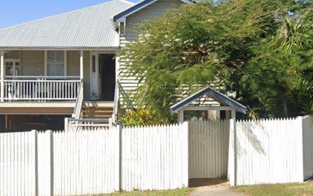 44 Cedar St, Wynnum QLD 4178