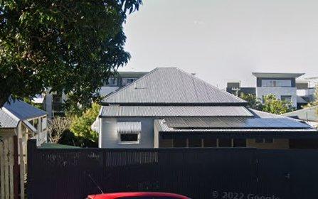 45 Chermside St, Teneriffe QLD 4005
