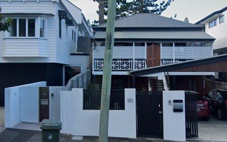 148 James Street, New Farm QLD