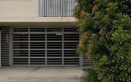 6/304 Bowen Terrace, New Farm QLD 4005