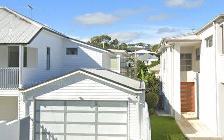 92 Amy Street, Hawthorne QLD 4171