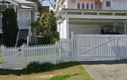 46 Lewis St, Camp Hill QLD 4152