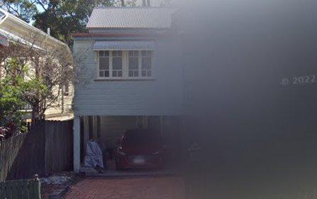6 Louisa St, Highgate Hill QLD 4101