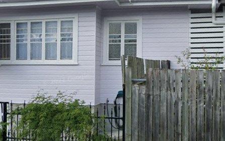 30 Vallely Street, Annerley QLD 4103