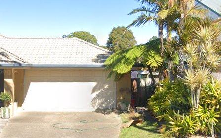 23 Daveson Road, Capalaba QLD 4157