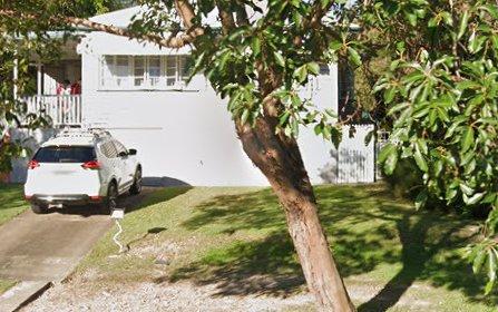 138 Fingal Street, Tarragindi QLD 4121