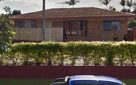35 Brompton Street, Alexandra Hills QLD 4161