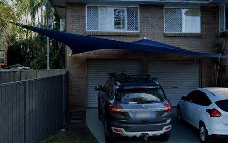 39 Algona St, Holland Park West QLD 4121