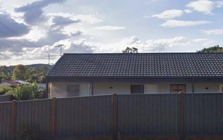 8 Lang St, Sunnybank Hills QLD 4109