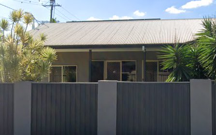 2 Netherby St, Rochedale South QLD 4123