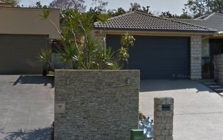 39 Watervale Place, Calamvale QLD