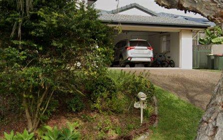 12 Begonia Pl, Calamvale QLD 4116