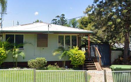 7 Margarette St, Logan Central QLD 4114