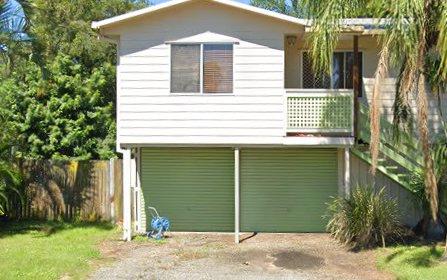 Unit 100/172-180 Fryar Road, Eagleby QLD 4207