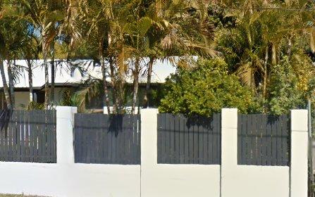 36 Yolla Street, Eagleby QLD 4207