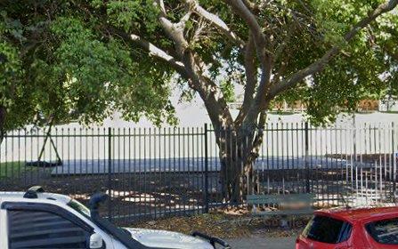 2143/18 Stuart Street, Tweed Heads NSW 2485