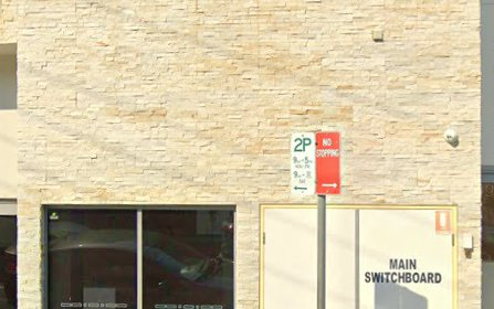 5/2-6 Sands Street, Tweed Heads NSW