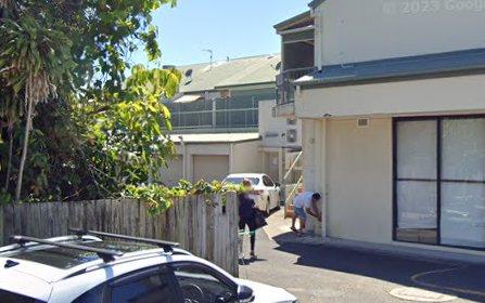 9/34 Beryl Street, Tweed Heads NSW