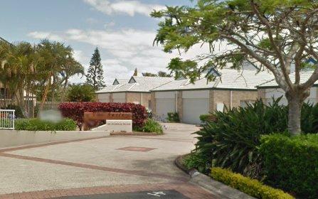 3/5-10 Quayside Court, Tweed Heads NSW 2485