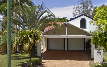 5 Sunset Bvd, Tweed Heads West NSW 2485