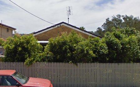 1/124 Jacaranda Av, Tweed Heads West NSW 2485