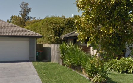 193 Botanical Circuit, Banora Point NSW
