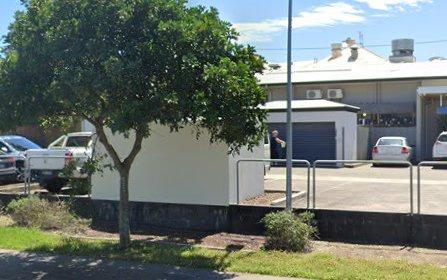 Lot 97 Seaside, Stage 6, Kingscliff NSW 2487